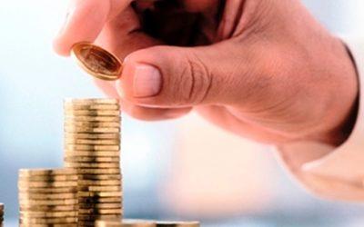 Multifidi Confidi Autorizzato ad operare con il Fondo di Garanzia per le PMI