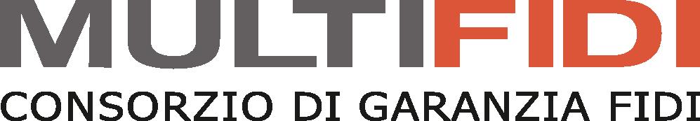 Multifidi - Consorzio di Garanzia Fidi