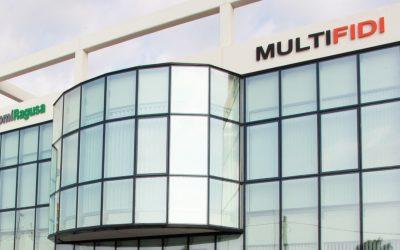 Multifidi ottiene l'iscrizione all'Elenco art.112 TUB