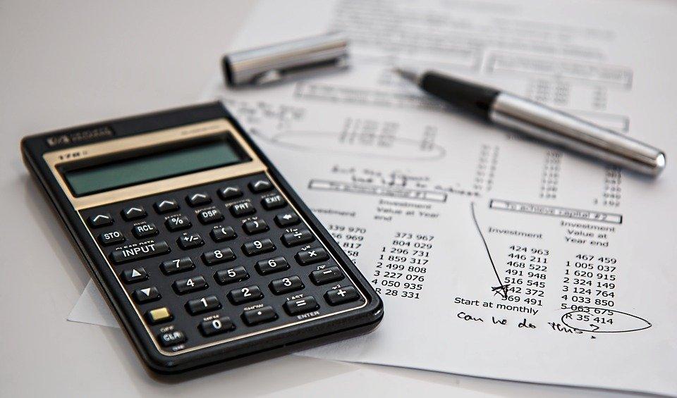Microfinanza: strumento fondamentale contro la crisi