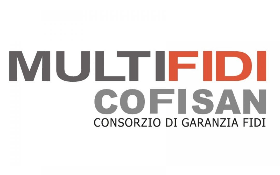 Deliberata fusione tra due dei principali confidi siciliani: Multifidi e Cofisan